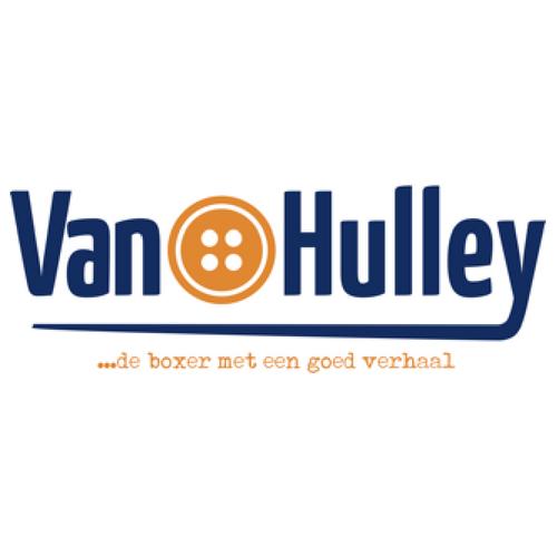 logo van Hulley