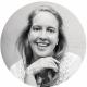 Annemarie Middelburg - Nederland