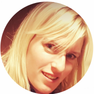 Susan van Diesen - Zweden
