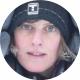 Esther Quatfass - Zweden
