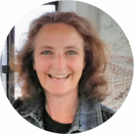 Antonietta Sgherzi - UK