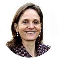 Nicolien van Vroonhoven - Australië