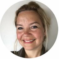 Eva van Dorst-Smit - Nederland